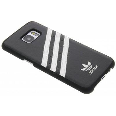 quality design d1972 ff3ff Adidas Hard Case Moulded ochranný kryt pro Samsung Galaxy S7 Edge ...