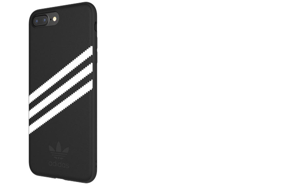 Adidas Moulded Hard Case ochranný kryt pro Apple iPhone 6 Plus ... 34c856c251d
