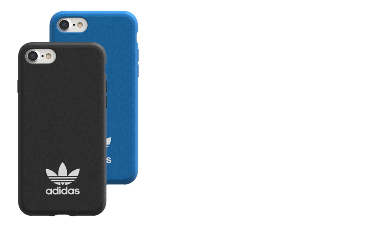 Adidas Originals Hard Case ochranný kryt pro Apple iPhone 6 62f957a1135