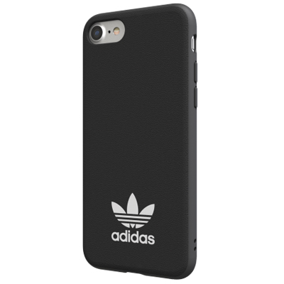 Adidas Originals Hard Case ochranný kryt pro Apple iPhone 6 Plus, iPhone 6S Plus, iPhone 7 Plus, iPhone 8 Plus (CH8863)