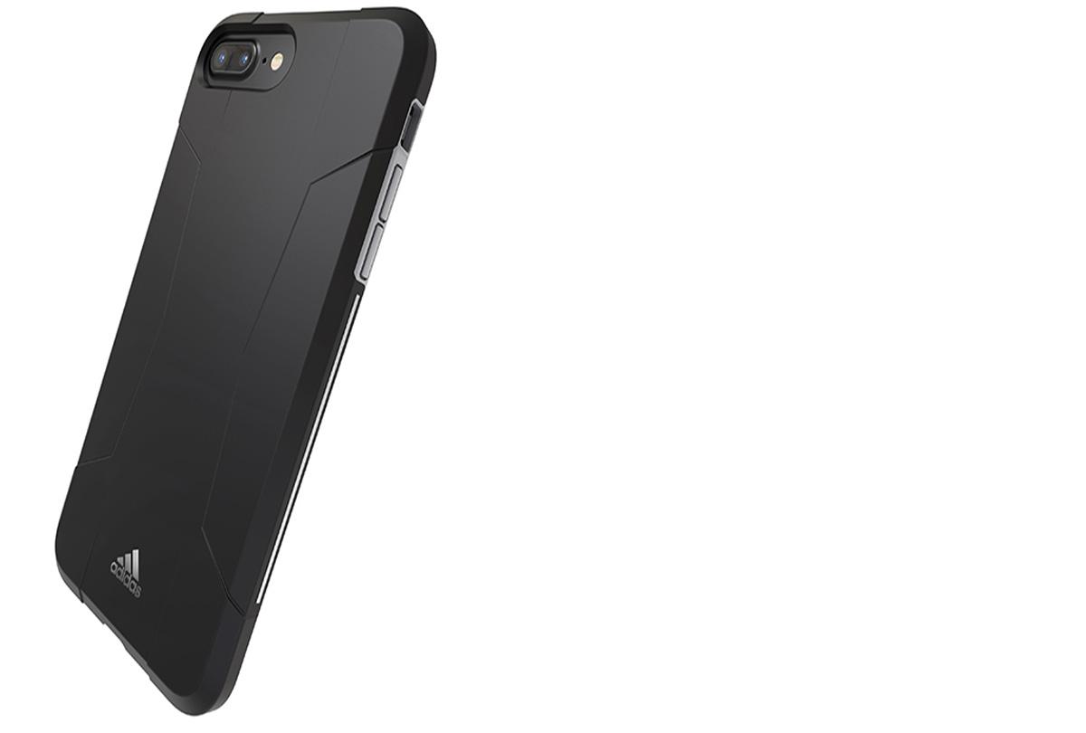 Adidas Solo Case odolný ochranný kryt pro Apple iPhone 6 Plus f6817d03c5d