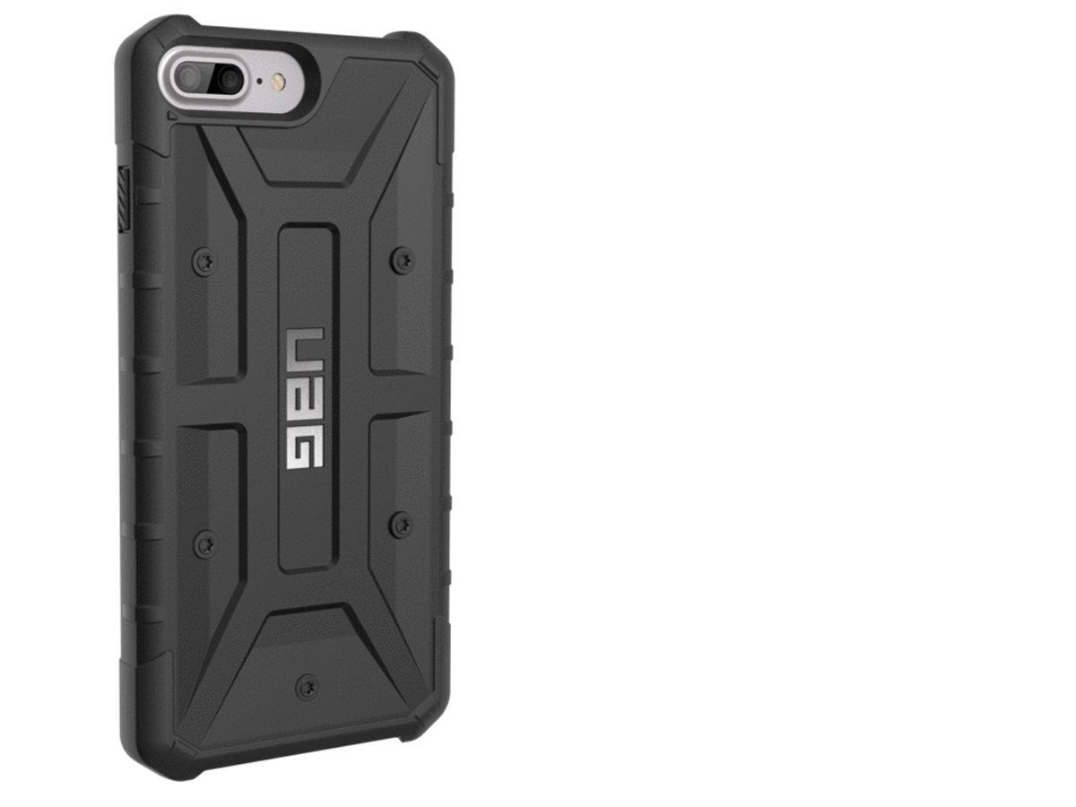 UAG Pathfinder odolný ochranný kryt pro Apple iPhone 6 Plus, iPhone 6S Plus, iPhone 7 Plus, iPhone 8 Plus